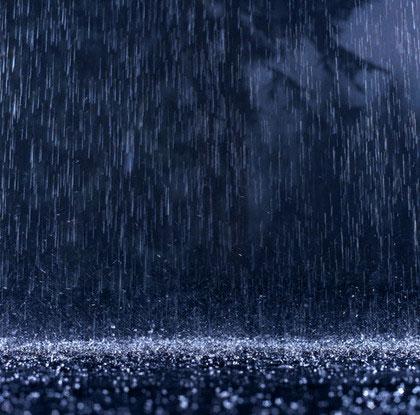 http://ilyas.persiangig.com/image/rain.jpg